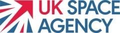 UKSA_logo