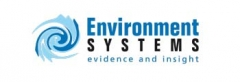 enviroment_sys