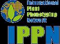ippn_logo-trans