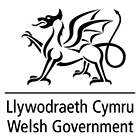 welsh-government-logo