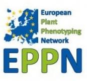 eppn_logo